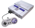SNES-console.png