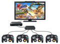 Wii U GC Adapter use 2.jpg