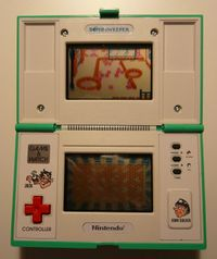 Bomb Sweeper - Game&Watch - Nintendo (2).jpg
