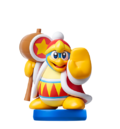 King Dedede amiibo (Kirby).png
