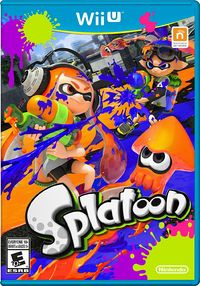 Splatoon NA box.jpg