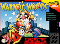 Wario's Woods SNES NA box.png