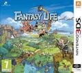 Fantasy Life box.png