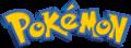 Pokémon logo.png