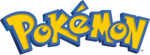 Pokémon series logo