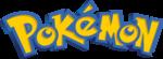 Pokémon series logo
