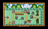 BS Super Mario Collection.png