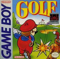 Golf GB US box.png