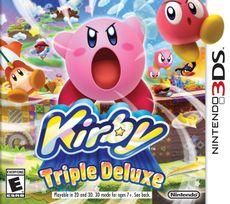 Kirby TD NA box.jpg
