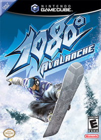 1080 Avalanche.png