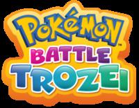 Pokemon Battle Trozei.png