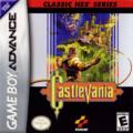 Castlevania Classic NES Series.png
