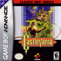 Castlevania Classic NES Series.png
