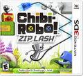 Chibi-Robo Zip Lash NA box.jpg