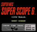 Super Scope 6 title screen.png