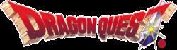 Dragon Quest logo.png