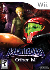 Metroid Other M NA box.png