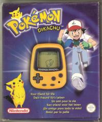 Pokémon Pikachu boxart.png