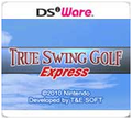 True Swing Golf Express.png