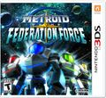 Metroid Prime FF NA box.jpg