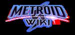 Metroid Wiki logo.png