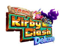 Team Kirby Clash Deluxe NA logo.jpg