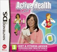 Active Health.png