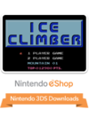 Ice Climber 3DS VC.png
