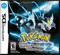 Pokémon Black 2.png