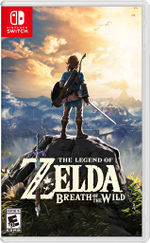 TLOZ BOTW NA box (Nintendo Switch).jpg