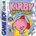 Kirby TnT.jpg
