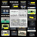 Lost Tapes box.png