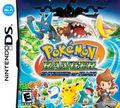 PokémonRanger2 boxart.jpg