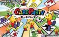 Card Party box.jpg