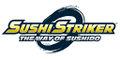 Sushi Striker NA logo.jpg