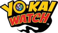 Yo-kai Watch logo.png