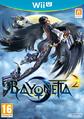 Bayonetta 2 EU.png