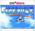 Face Pilot - Fly With Your Nintendo DSi Camera!.png