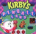 Kirbyspinballland.jpg