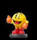 Pac-Man amiibo (SSB).png