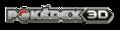 Pokedex 3D logo.png