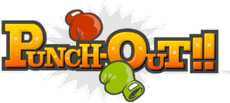 Punch Out logo.png
