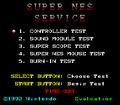 Super NES Service cartridge.png