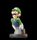 Luigi amiibo (SSB).png