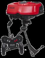 Virtual Boy.png