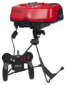 Virtual Boy.png