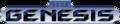 Segagenesis logo.png