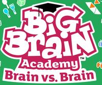 Big Brain Brain vs Brain.png