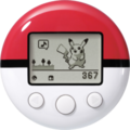 Pokewalker.png