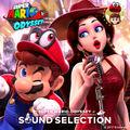 Super Mario Odyssey Sound Selection.jpg